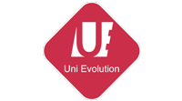 Uni Evolution