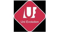 Uni Evolution